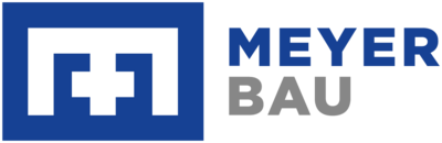 Willi Meyer Bau Logo